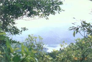 國家水資源及生態保育中心設置計畫