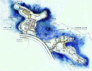 慈濟內湖園區環評計畫